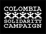 Colombia Solidarity Campaign